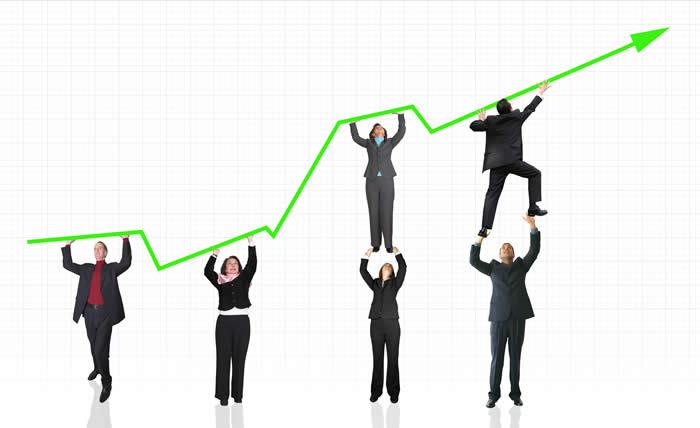 Improve Sales Figures