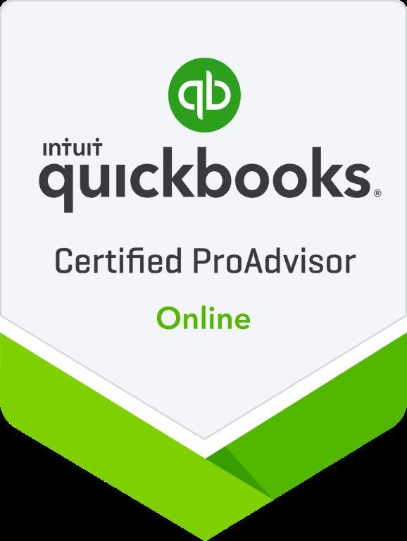 Experienced QuickBooks Trainer