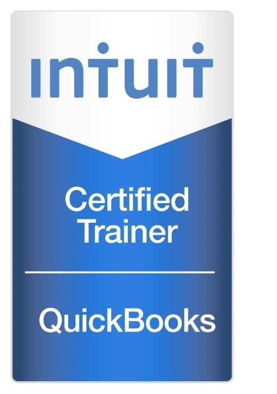 Certified Trainer Logo (1)